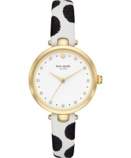 Kate Spade New York KSW1449 Ladies Holland Watch