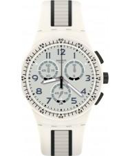 Swatch SUSW408 Escalator Watch