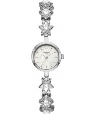 Kate Spade New York KSW1392 Ladies Star Chain Watch