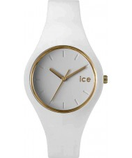 Ice-Watch 000981 Small Ice-Glam White Watch