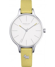 Radley RY2387 Ladies Millbank Reed Leather Strap Watch