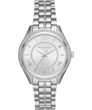 Michael Kors MK3718 Ladies Lauryn Watch