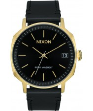 Nixon A973-513 Mens Regent Watch