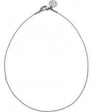 Edblad Ladies Charmentity Chain