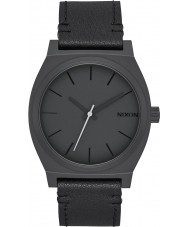 Nixon A045-2738 Mens Time Teller Watch
