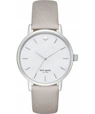 Kate Spade New York KSW1141 Ladies Metro Watch