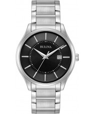 Bulova 96B267 Mens Dress Watch