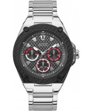 Guess W1305G1 Mens Legacy Watch