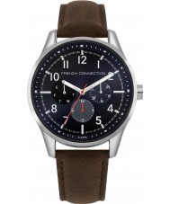 French Connection FC1307BU Mens Watch