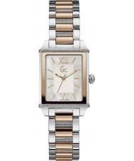 Gc Y32002L1MF Ladies CableClass Watch