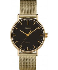 Timex TW2T36900 Fairfield Watch