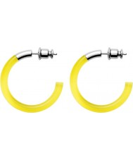 Skagen SKJ1320040 Ladies Blakely Earrings