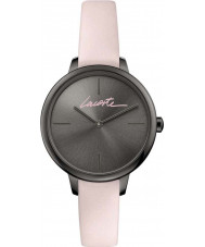 Lacoste 2001125 Ladies Cannes Watch