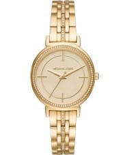 Michael Kors MK3681 Ladies Cinthia Watch