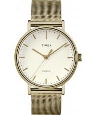 Timex TW2R26500 Ladies Fairfield Watch