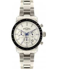 Rotary GB00470-01 Mens Watch