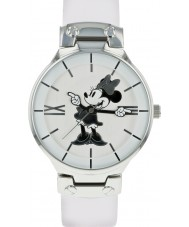 Disney MN1562 Ladies Minnie Mouse Watch