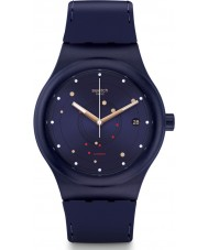 Swatch SUTN403 Sistem Sea Watch