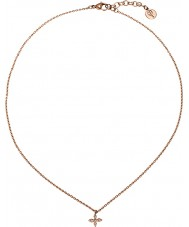 Edblad 31630061 Ladies Windsor Necklace