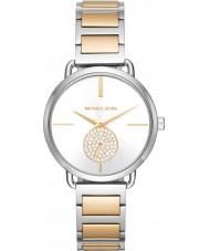 Michael Kors MK3679 Ladies Portia Watch