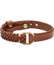 Fossil JA6912715 Mens Bracelet