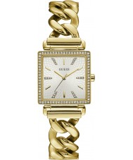 Guess W1030L2 Ladies Vanity Watch