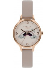 Radley RY2560 Ladies Rainbow Watch