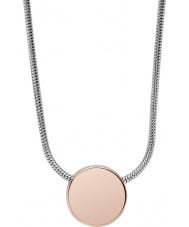 Skagen SKJ0954998 Ladies Elin Necklace
