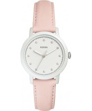 Fossil ES4399 Ladies Neely Watch