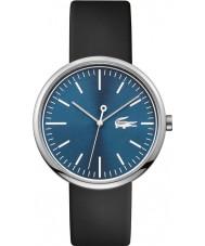 Lacoste 2010907 Mens Orbital Watch