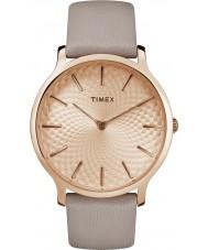 Timex TW2R49500 Metropolitan Skyline Watch