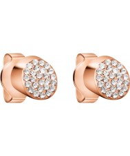 Calvin Klein KJ8YPE140100 Ladies Brilliant Earrings