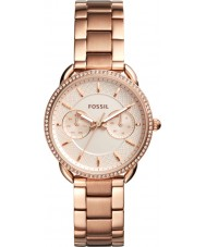 Fossil ES4264 Ladies Tailor Watch