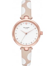 Kate Spade New York KSW1450 Ladies Holland Watch