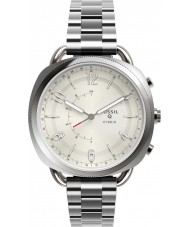 Fossil FTW1202 Ladies Accomplice Smartwatch