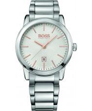 HUGO BOSS 1513401 Mens Classic Watch