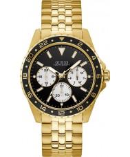 Guess W1107G4 Mens Odyssey Watch