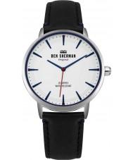 Ben Sherman WB020B Mens Watch