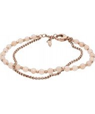 Fossil JA6851791 Ladies Bracelet