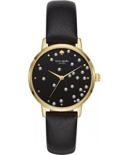 Kate Spade New York KSW1395 Ladies Metro Watch