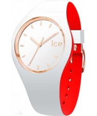 Ice-Watch 007230 Ice-Loulou Watch