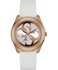 Guess W0911L5 Ladies G Twist Watch