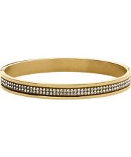 Dyrberg Kern 333171 Ladies Lorbel I Gold Bracelet