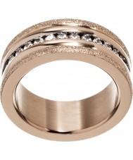 Edblad 82566 Ladies Horizon Ring