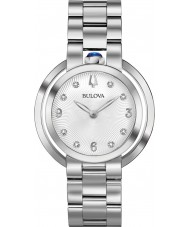 Bulova 96P184 Ladies Rubaiyat Watch