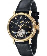 Thomas Earnshaw ES-8047-08 Mens Beaufort Watch
