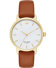 Kate Spade New York KSW1142 Ladies Metro Watch