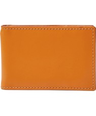 Fossil ML4128833 Mens Ronnie Wallet
