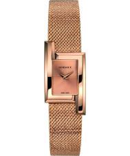 Versace VELU00619 Ladies Greca Icon Watch