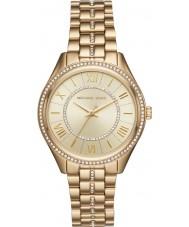 Michael Kors MK3719 Ladies Lauryn Watch